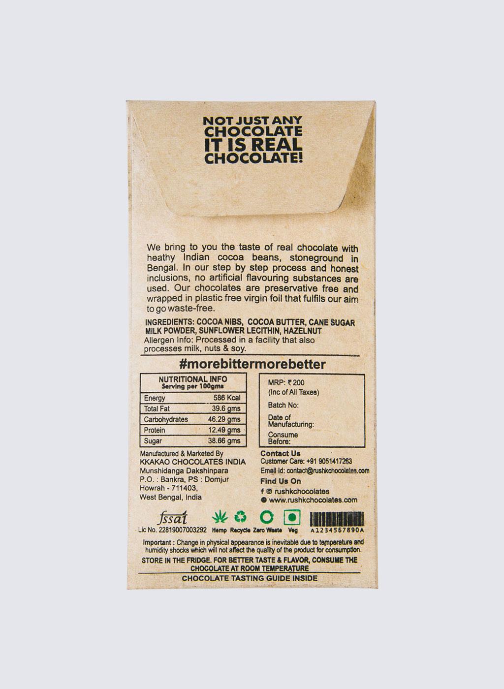 48%-Milk-Hazelnut-b