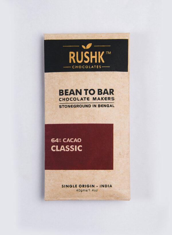 64%-Cacao-Classic-f