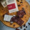 64%-Cacao-Classic1