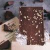 64%-Cacao-Hemp-Hearts-1