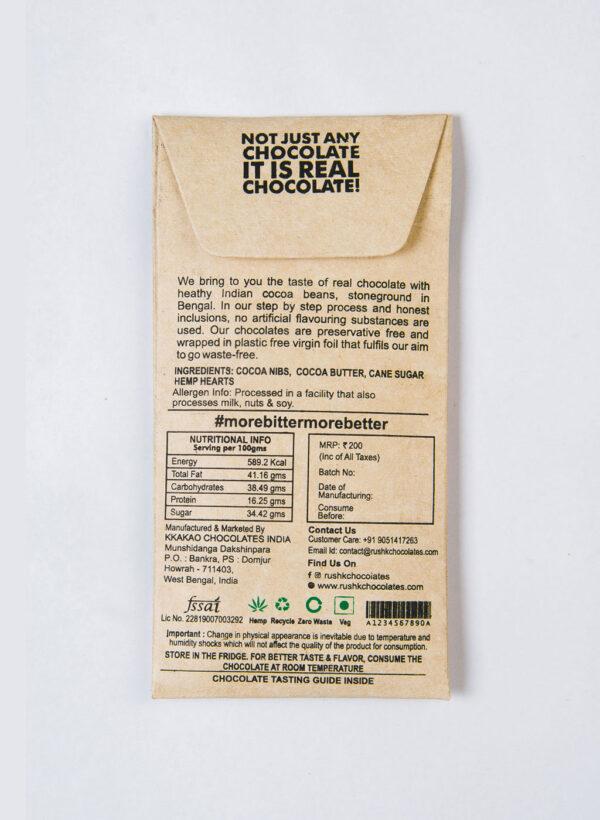 64%-Cacao-Hemp-Hearts-b