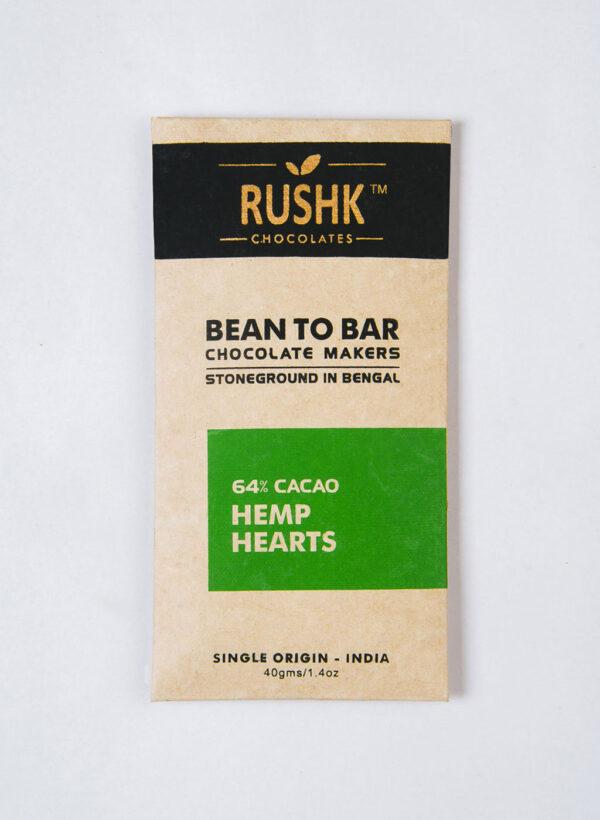 64%-Cacao-Hemp-Hearts-f