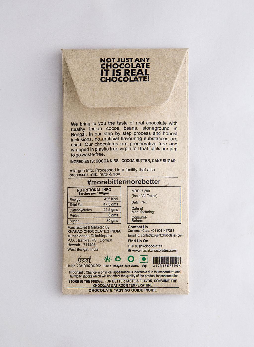 64%-Cacao-Pumpkin-Spice-back