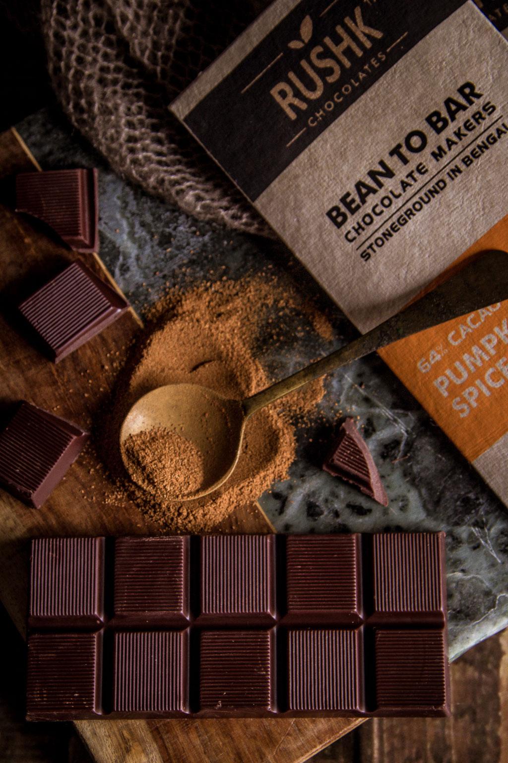 64%-Cacao-Pumpkin-Spice1