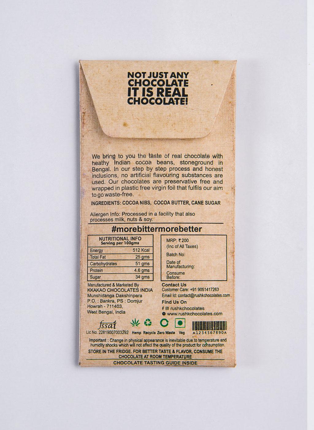 70%-Cacao-Classic-b