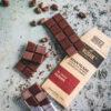 70%-Cacao-Classic1