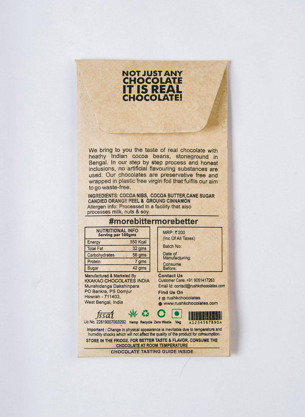 70%-Cacao-Orange-Cinnamon-b