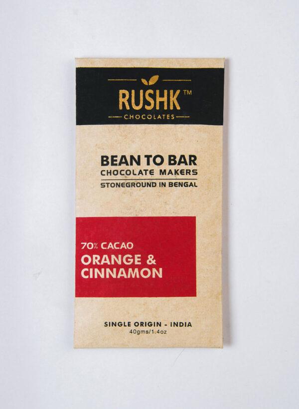 70%-Cacao-Orange-Cinnamon-f