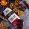 70%-Cacao-Orange-&-Cinnamon1
