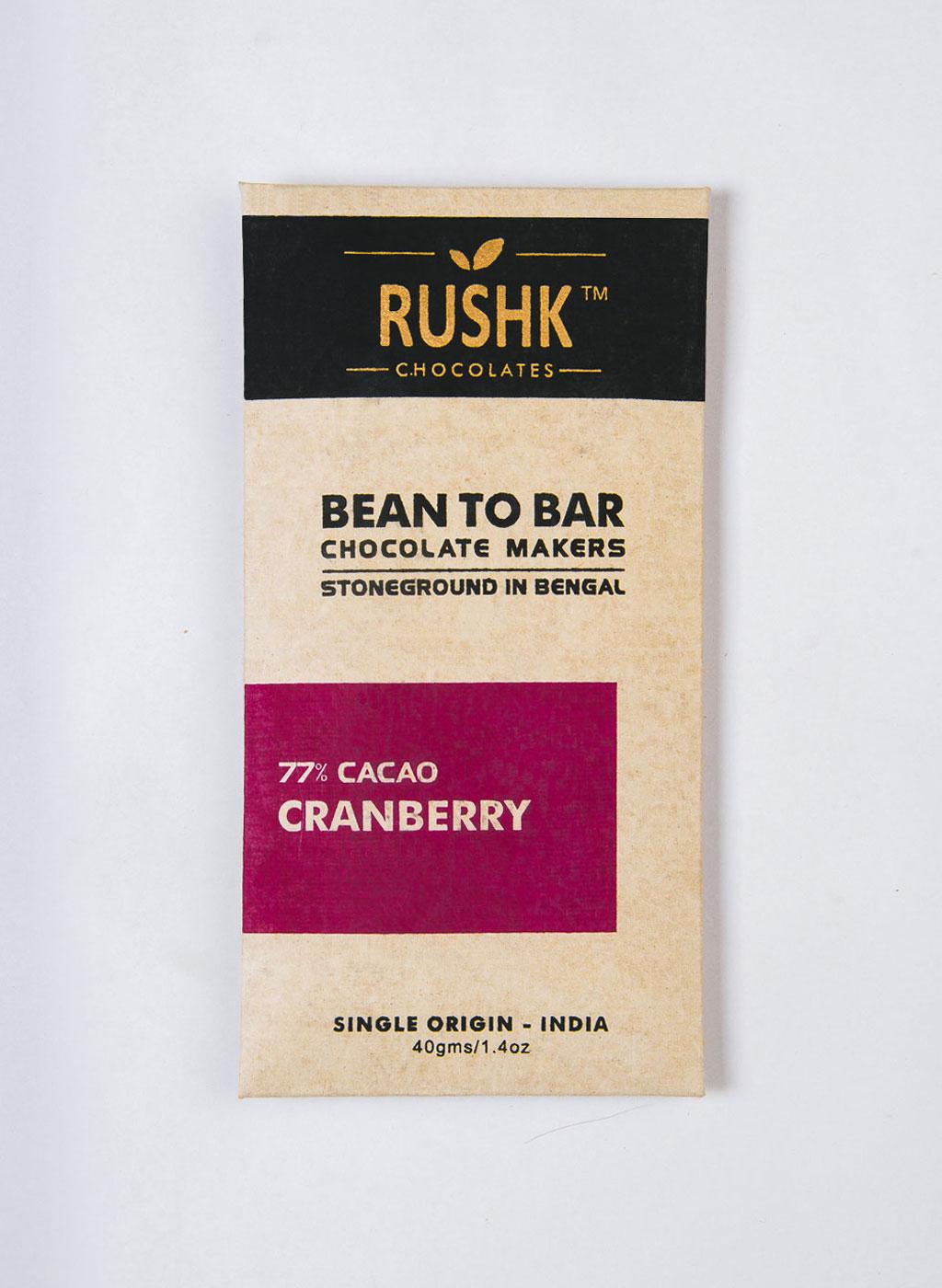 77%-Cacao-Cranberry-f