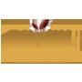 site-icon1